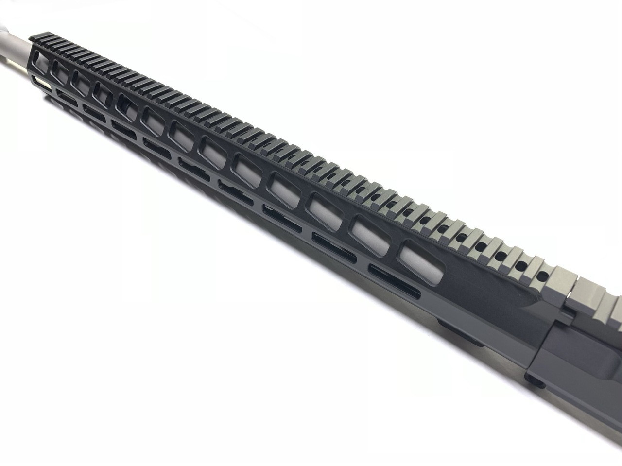 ".308 15"" Mlok Handguard - Elite Series"