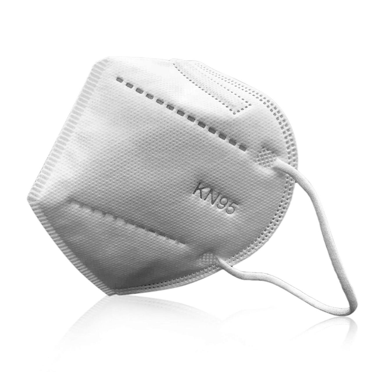KN95 Face Masks- 10 Pack