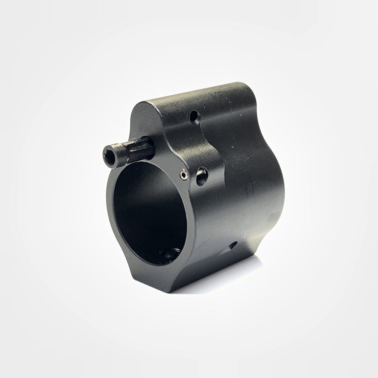 Adjustable Low Profile Gas Block .625 ***New***