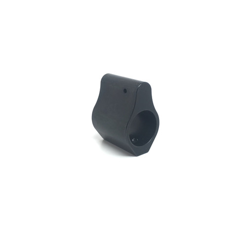 Low Profile Gas Block .625 (QPQ)