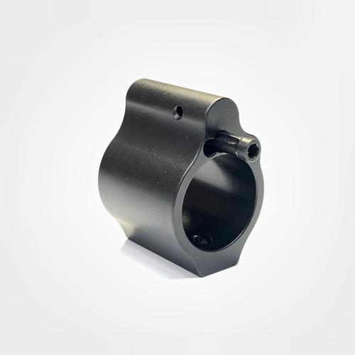 Adjustable Low Profile Gas Block .750 ***New***