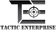 Tactic Enterprise