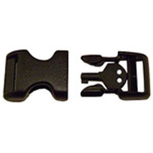 SERE Buckle With Key