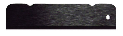 Ceramic Razor Blade