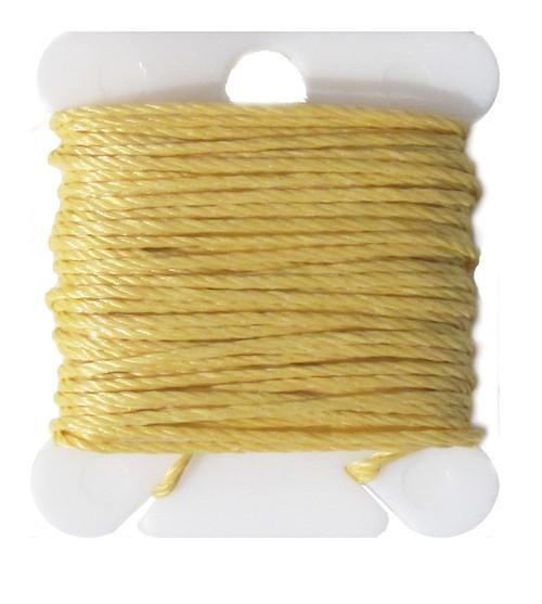 Natural Kevlar Cord