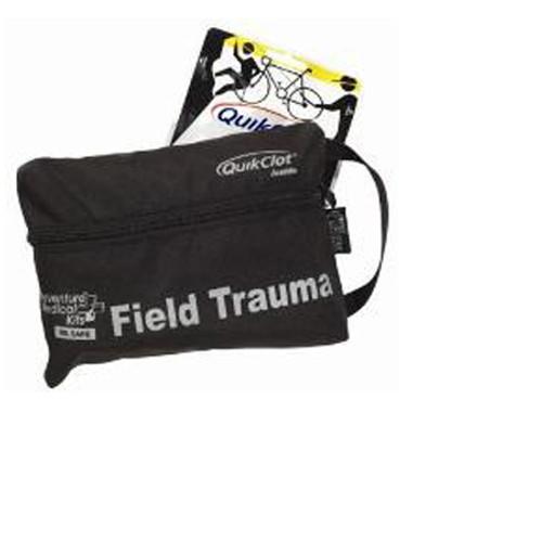 Tactical Field Trauma Kit