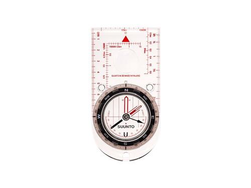 Suunto M-3 Global Pro Compass (SM-3)