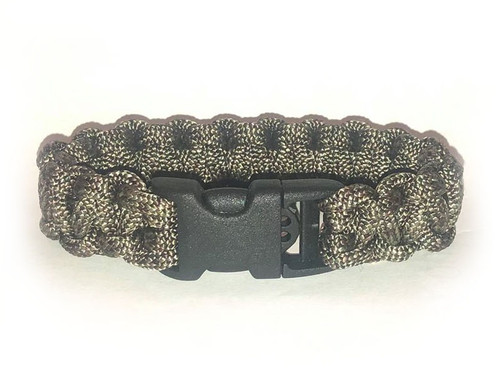 550 Paracord Bracelet Kit