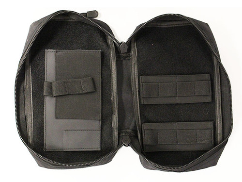 Tactical Entry Kit Case