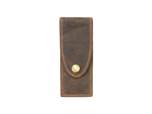 Small Pouch (SM-01)
