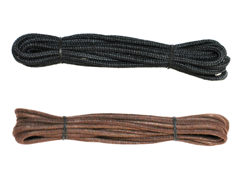 Kevlar® Survival Laces