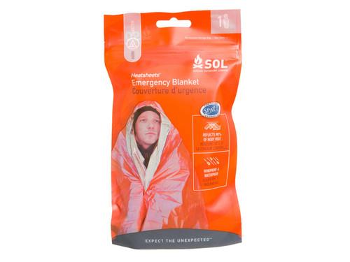 SOL Emergency Blanket (AMK-SOL-BLAKT)
