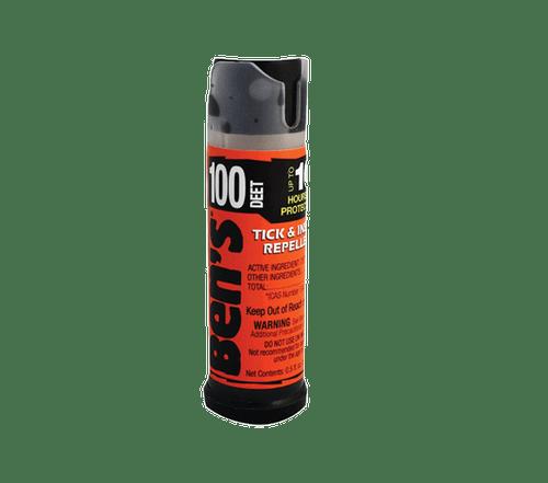 Ben's® 100 Mini Spray, 0.5 oz