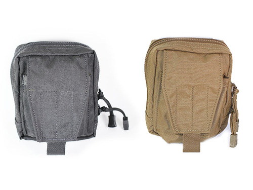 M-2 Tactical Pouch