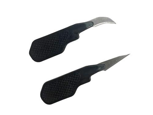 Mini Scalpel Blade 2-pk (HC-SB-2)