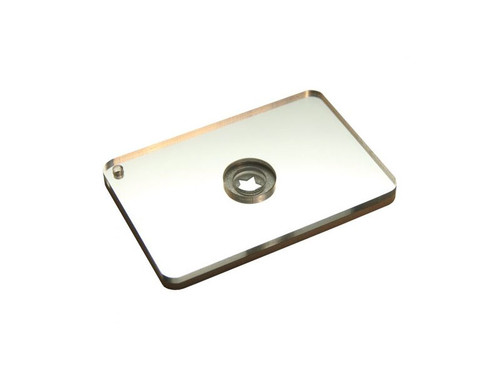 StarFlash Floating Signal Mirror (UST-SF)