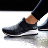 TIEM Shoes Womens training shoe Latus lifestyle view - Hanig's Footwear