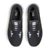 ON Running Cloudswift Lavender Womens top — Hanigs Footwear