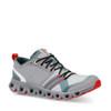 ON Running  Cloud X Shift Vapor Womens angle view - Hanig's Footwear