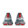 ON Running  Cloud X Shift Vapor Womens heel view - Hanig's Footwear