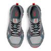 ON Running  Cloud X Shift Vapor Womens top view - Hanig's Footwear