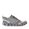 On Running Cloud X Shift Mens side view - Hanig's Footwear