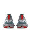 On Running Cloud X Shift Mens heel view - Hanig's Footwear