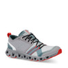 On Running Cloud X Shift Mens angle view - Hanig's Footwear