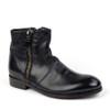 Sturlini 8904 Black angle view - Hanig's Footwear