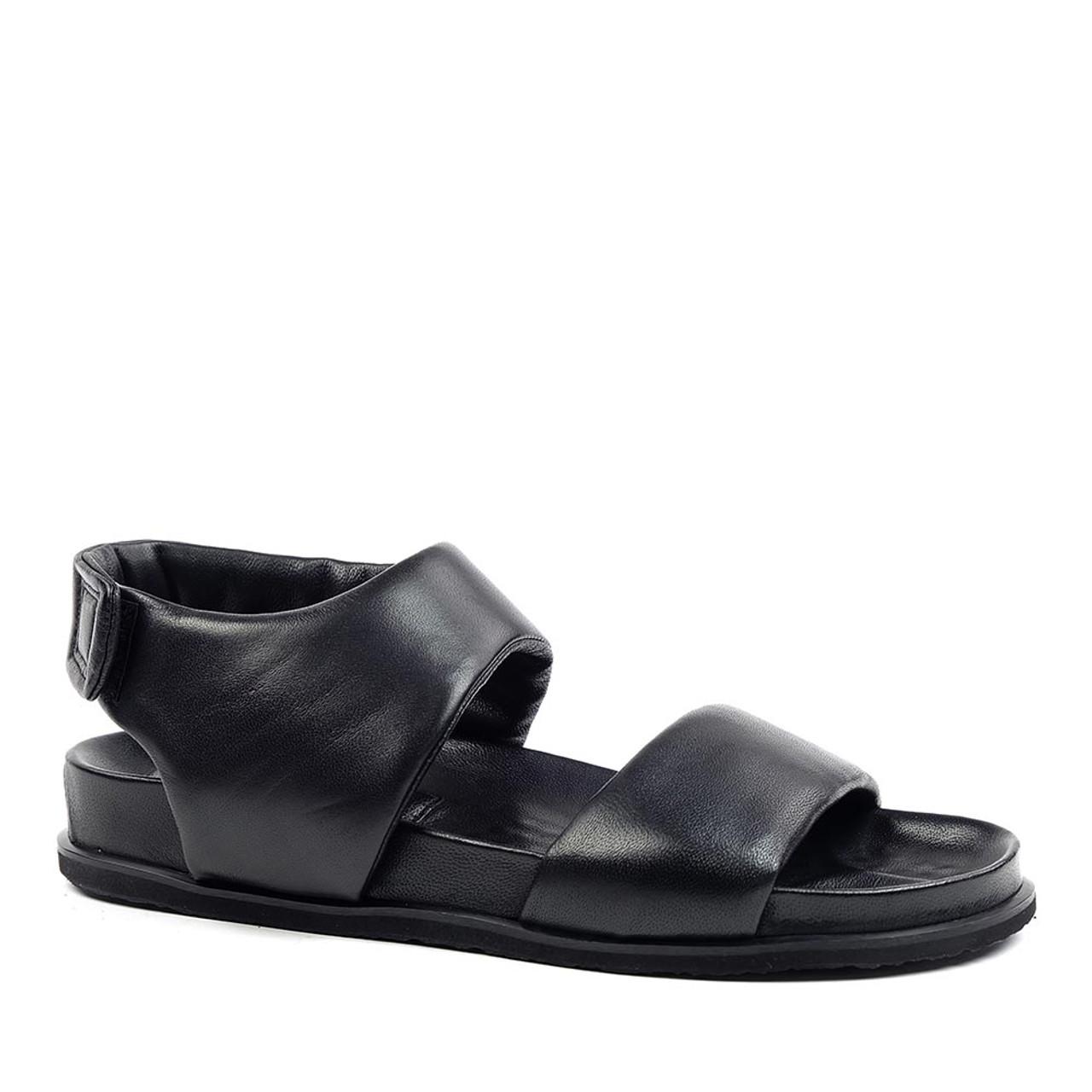 Lorenzo Masiero — Hanig's Footwear