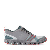 ON Running  Cloud X Shift Vapor Womens side view - Hanig's Footwear