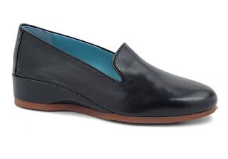 Thierry Rabotin Zoilo Platform Loafers