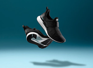 Introducing TIEM Athletic Shoes: Exceptional Training Shoes for Women