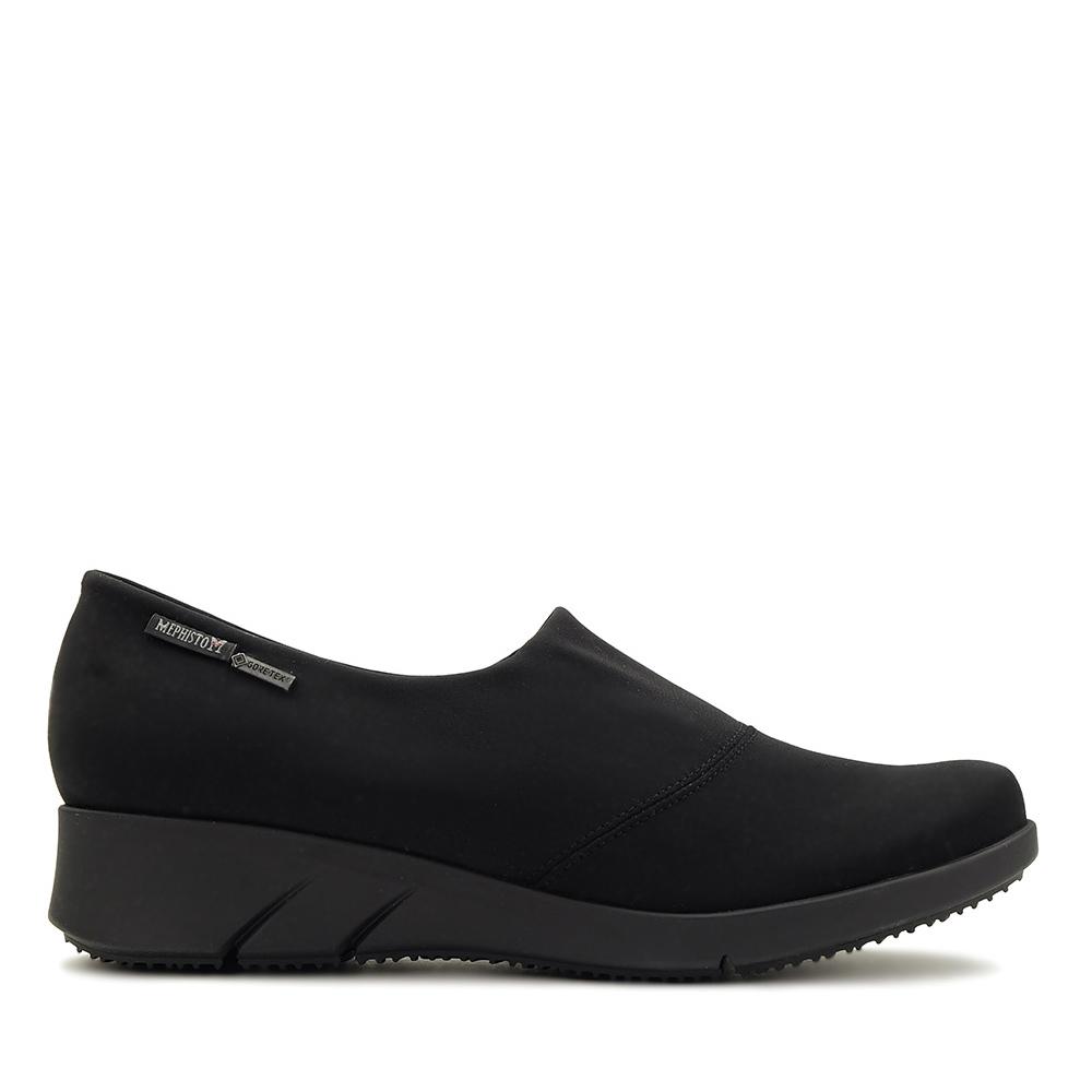 452ee006b22 Molly GT Black - Hanig s Footwear