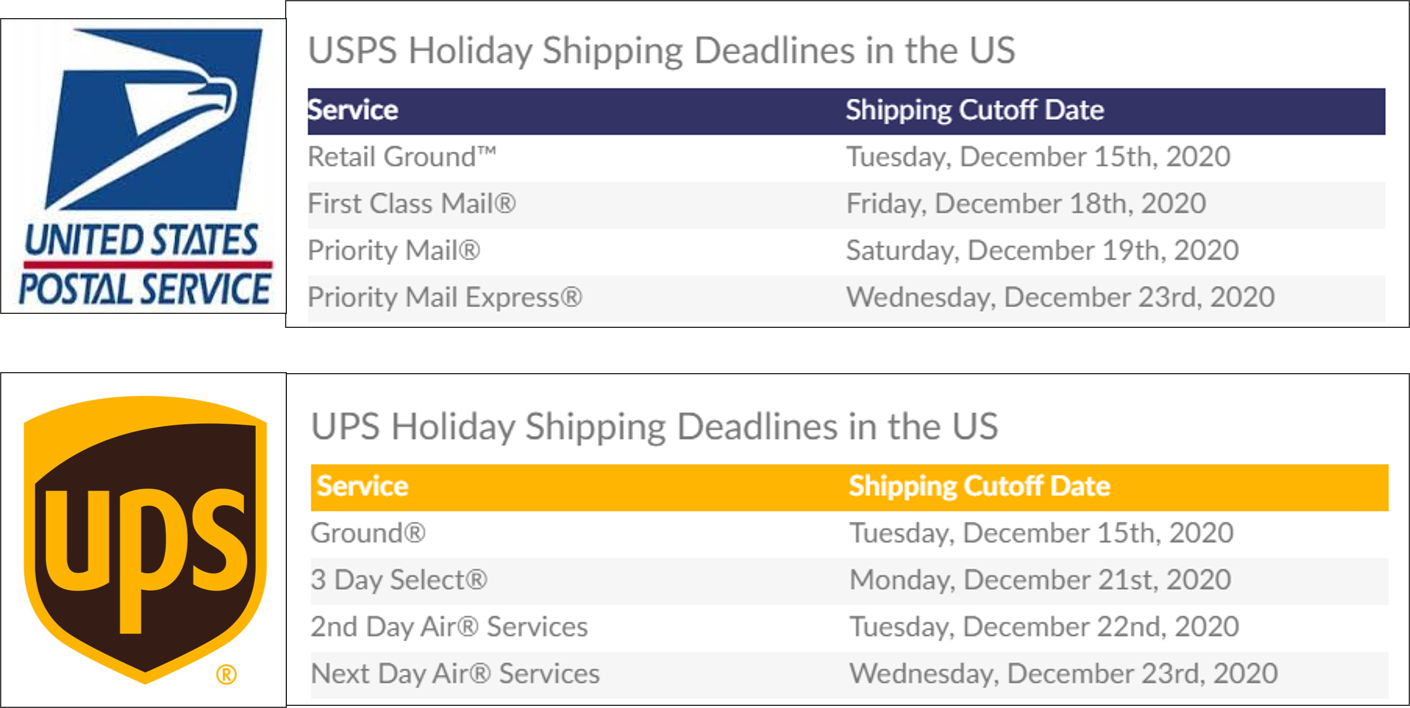 2020-holiday-shipping-deadlines-2.png
