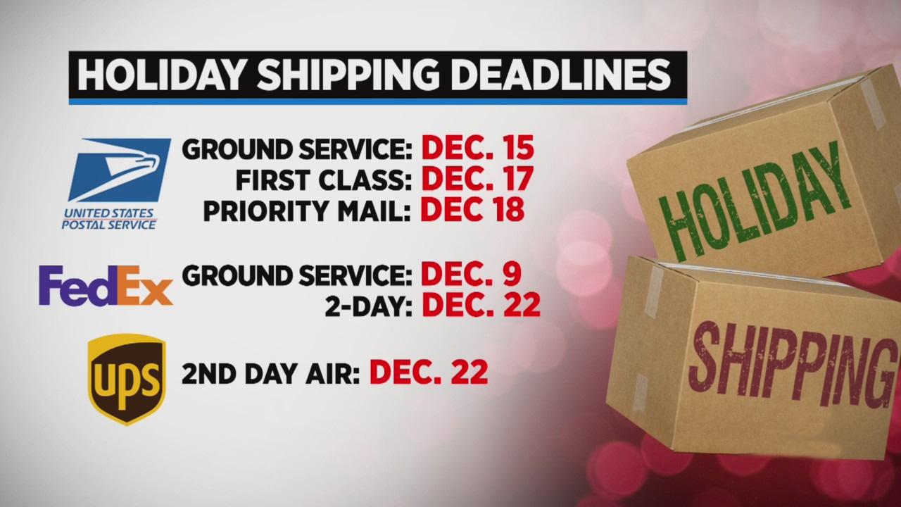 2021-shipping-deadlines.jpg