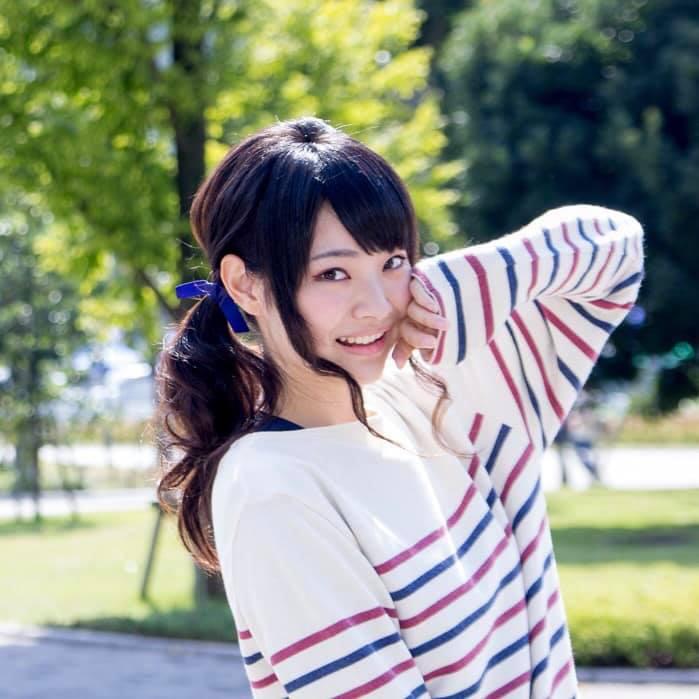 chiyuki.jpg