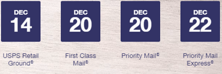 usps-2018-schedule3.png