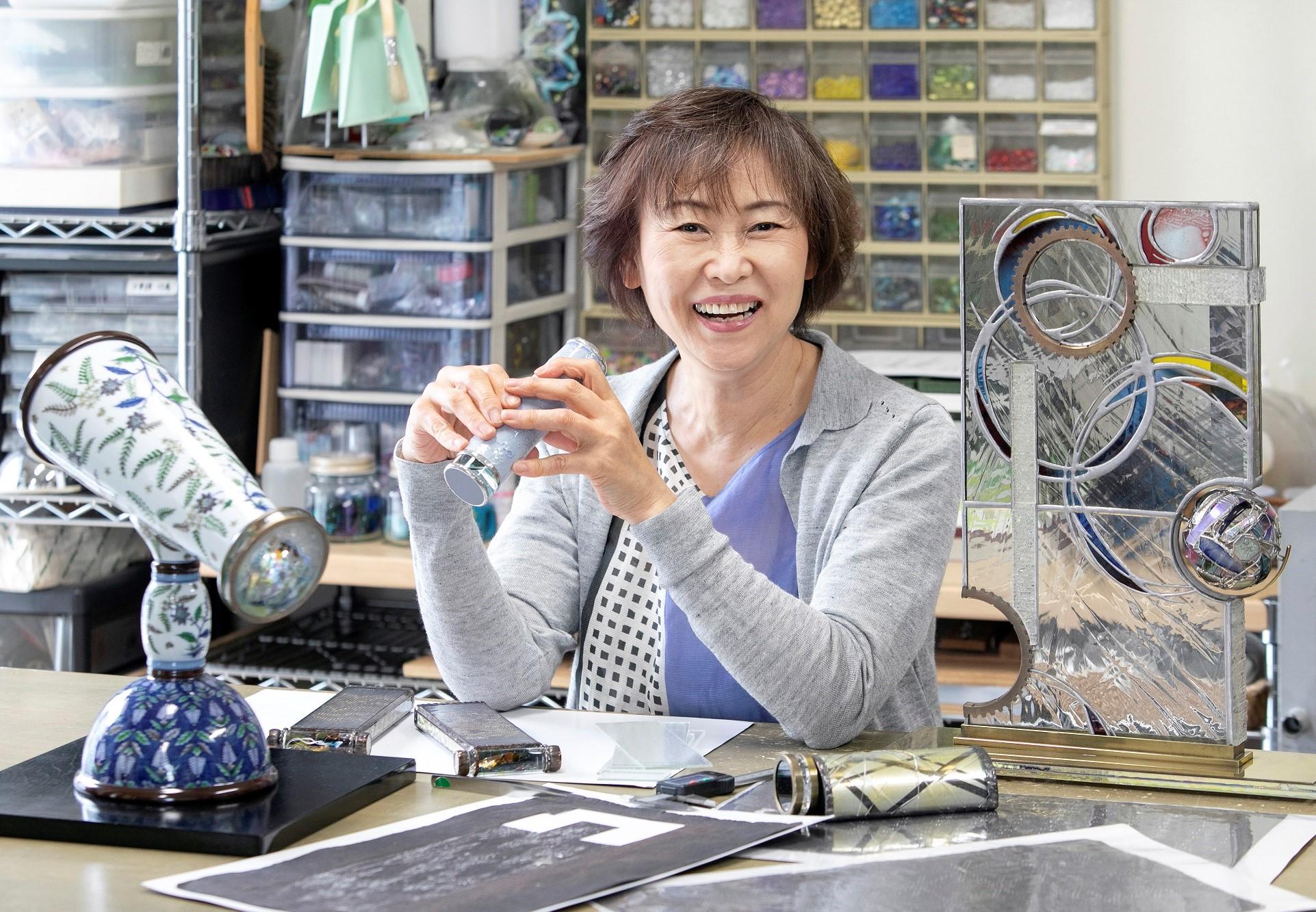 yasuko-nakazayo.jpg