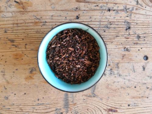 Honeybush loose tea - 100g