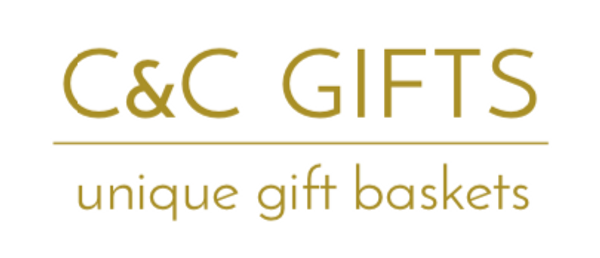 C&C Gift Baskets
