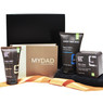 My Dad Pamper Gift Set