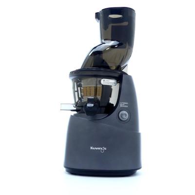 Kuvings B8200 Whole Fruit Juicer in Gunmetal