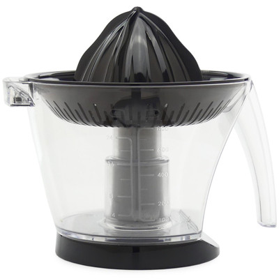 Kuvings Citrus Juicing Attachment