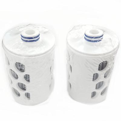 Replacement Aquasana Filter Bottle Filter Pack