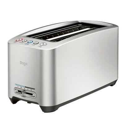Sage Smart Toast 2-Slice Toaster