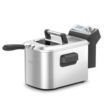 The Smart Fryer by Sage