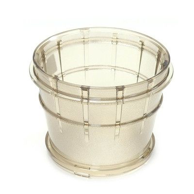 Hurom H100 Ice Cream Strainer