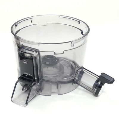 Hurom H100 Juicing Bowl