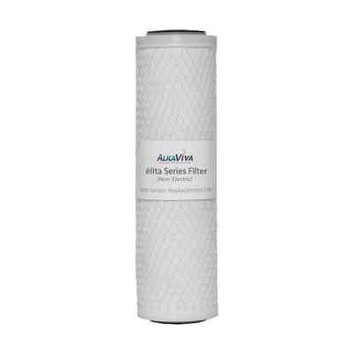 AlkaViva Elita CT-700 Filter